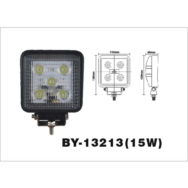 Click for clear picture